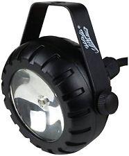 NEW ZEBRA ZYP-31 ZEBRA LED DISCO/STAGE PIN SPOT LIGHT FAST SHIPPING!!!