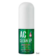 *Etude House* (New!) Ac Clean up Liquid Patch 5ml - Korea Cosmetic