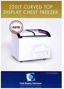 CHEST FREEZER  #perfect frozen food storage #
