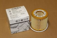 VW Fox Polo engine oil filter 03D198819A New genuine VW part