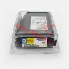 1PCS NEW IN BOX FANUC module IC693MDL231F