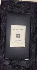 Jo Malone Vitamin E Hand Cream & Lip Balm Duo