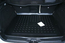 Mercedes Benz B Class Cargo Liner Tray B Electric Drive Genuine W246 Genuine