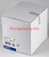 1PC OMRON CJ2M-CPU32 CJ2MCPU32 PLC NEW IN BOX #7