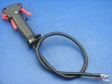 Einhell 3405096/Bobina de repuesto para GE de ct 36//30/LI S solo