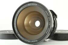 [Mint] Pentax Super Multi Coated Takumar 55mm f3.5 for 6x7 67 From Japan