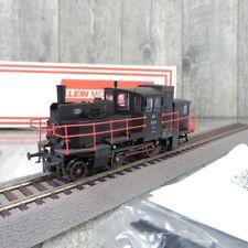 KLEIN Modellbahn 0136 - H0 - Dampflok - ÖBB 3071.15 - Analog - OVP  #P25505