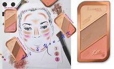 Rimmel London Sculpting Palette by Kate - Please Choose Shade