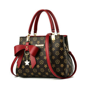 Luxury Handbags Women Bags Shoulder & Crossbody Bags Wedding Party Clutches #518