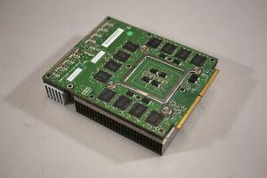 Tesla K40X Nvidia 12GB DDR5 GK110-897-B1 Video Card W/ Heat sinks