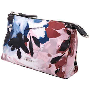 Tumi Ladies Basel Triangle Pouch 119710-8596