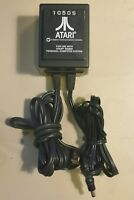 Official ATARI C017945 Power Supply - Works with 400/800 1200XL,1050,XF551,PCF55