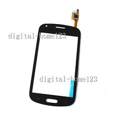 New Touch Screen Digitizer Replacement For Samsung Galaxy AMP i407 SGH-i407