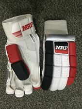 Cricket Batting Gloves Light Weight Right Handed