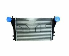 TYC 18003 INTERCOOLER/CHARGE AIR COOLER FOR VW TIGUAN 2.0T 2009-2014 MODELS
