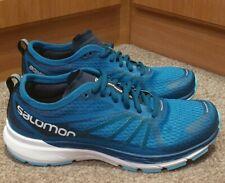 NEW!! Salomon Sonic RA PRO Women's Running Shoes Size UK 5.5