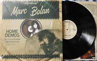 MARC BOLAN / T.REX - 'MISFORTUNE GATEHOUSE' LP - (HOME DEMOS VOLUME 4) SEALED