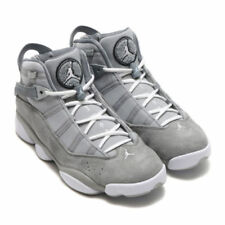 25b8e514a2ddd3 Jordan 6 Rings Athletic Shoes for Men for sale