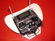 Senderpult Futaba FASST FF-10 ,T10C auch 2,4 Ghz