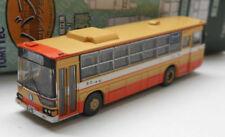 1/150 N scale TOMYTEC Japan Bus vol.19 no.226