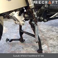Suzuki XF650 FreeWind 97-04 Main Central Stand