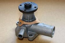 FORD CAPRI 1600, 2000 NEW WATER PUMP (WP120)
