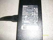 Chargeur Alim  DELL  PA -4E family  130 W  15 €  Neuf