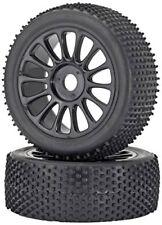500900075 - Carson 1 8 Ruote Set Cerchi Buggy S