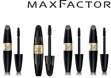 Max Factor X False Lash Effect, 13.1ml- **CHOOSE SHADE**