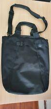 Crumpler satchel bag large