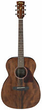 Ibanez pc12mh-opn grand concert acoustique-Guitare