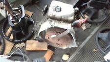 Automatic Transmission DOHC Fits 93-94 SATURN S SERIES 251
