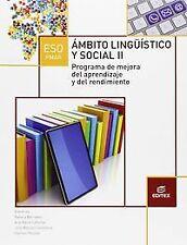 (15).(PMAR).NIV.II.AMBITO LINGUISTICO SOCIAL(DIVERSIFICACIO