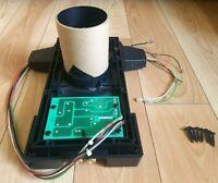 Boston Acoustics Crossover VR & Base Logos Screws For VR950 Speaker - TESTED