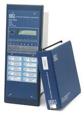 Schweitzer SEL-351S 351S#441771 Relay Meter Control Fault Locator