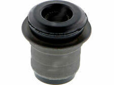For 1957-1958 Ford Del Rio Wagon Control Arm Bushing Front Lower 25284WY