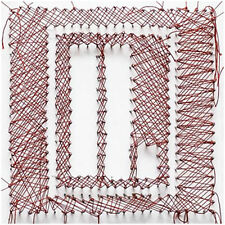 Letlive - If I'm the Devil... - New Red Vinyl LP - Pre Order - 10th June