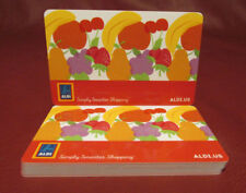 ALDI Fruit Mix $15 GIFT CARD