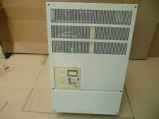 Yaskawa P7 Variable Frequency Ac Drive 380 480v 240a 110kw Pn Cimr P7u4110