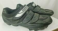 Shimano SH-M077 Us Size 11.5 Eu 46Cycling Shoes