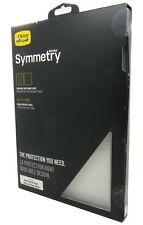 Otterbox Symmetry Series Case for the Ipad 10.2 Inch 7th Gen Clear In Retail