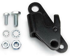 Edelbrock 1843 Thunder Series AVS Throttle Lever Adapter
