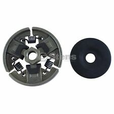 Clutch Assembly 646 280 for   Stihl 1127 160 2051