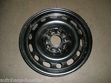 = Stahlfelge - Mazda - ein Stück Stahlfelge 6Jx15 - ET50  =