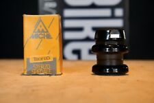 """Bicycle Headset Miche mod. Trofeo, Threaded 1"""" 1/8; NOS"""