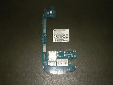 SCHEDA MADRE SAMSUNG Galaxy S3 NEO GT-I9301I 16 GB + stick IMEI