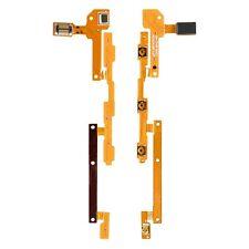 flex tasti power on off+volume+microfono per Samsung Galaxy Tab 3 7.0 T210 T210R