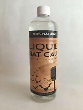 Liquid Bat Call Bat Attractant 24 oz / 709.8 ml