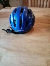 Alpina - Fahrradhelm - Kinder - Mountainbike