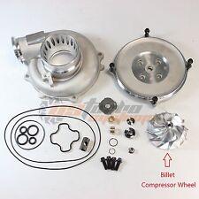 94~97 Powerstroke 7.3L TP38 Upgrade Compressor Housing Billet Wheel Repair Kit